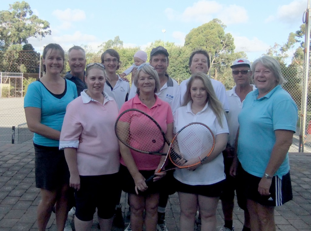 Div_3 _Mixed_Doubles-PREMIERS_SummertownGold